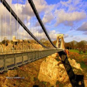 bridge photos 37