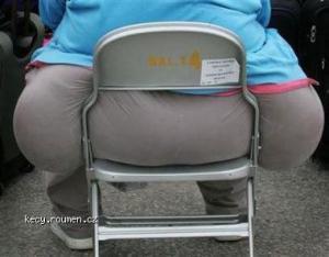tripple chair maso