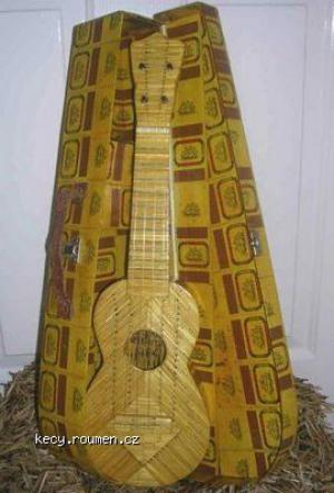 matchstick guitar 01