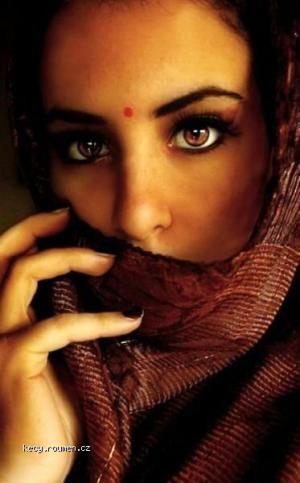X India hypnotic