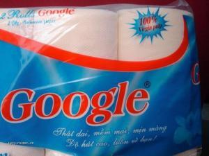 muzete si s Google i vytrit