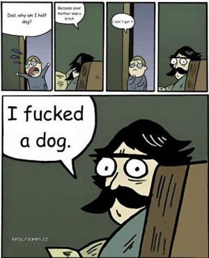 Dog 280911