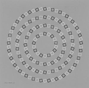 4perfectlyroundcircles
