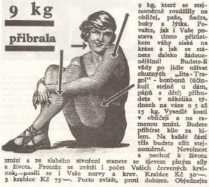 reklama1939