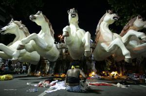 Carnival 001