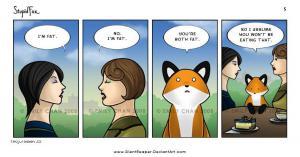 StupidFox   5