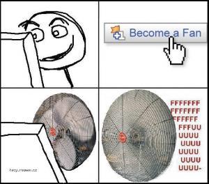 ffffuuuu fan v2