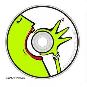 cd art 031