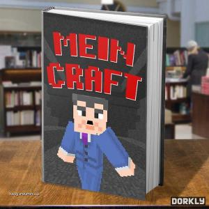 mein craft
