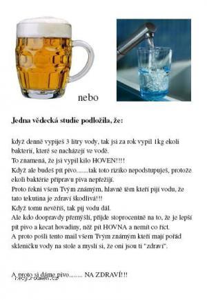 pitny rezim