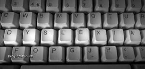 dyslexia6xa
