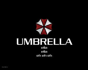 umbreala corp