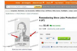 jobs remembering case