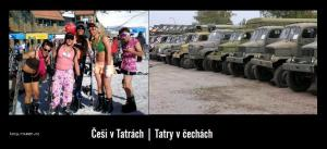 cesi tatry