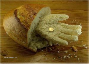 food art 08