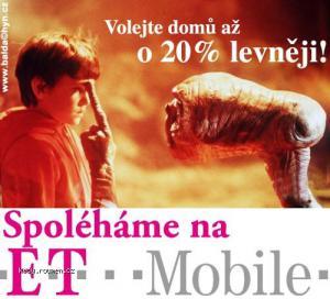 ET mobile
