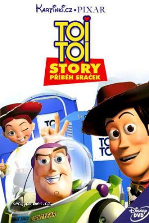 Toi Story