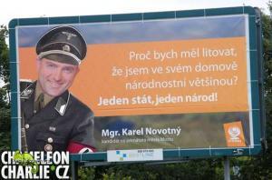 billboardkv