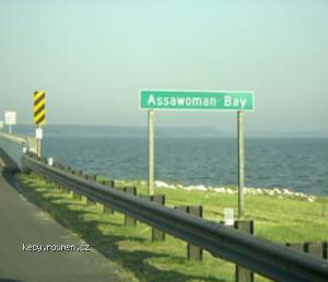 assawomanbay