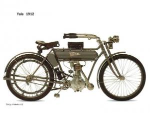 35oldmotorcycles007
