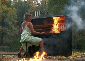 zhava muzika