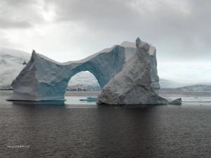 Antarktida 04