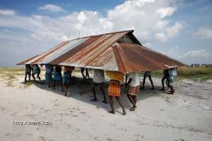 Living in Bangladesh2
