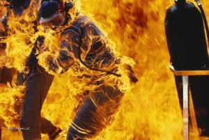 nebezpecne plameny