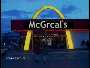 McGrcals 2