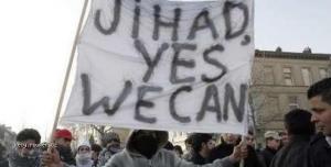 yes we can ji