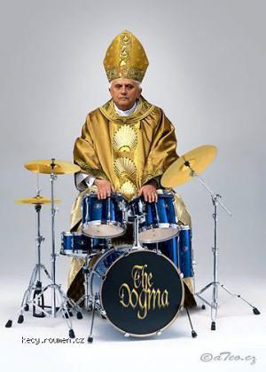 POPe music