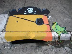 graffiti 060 5B1 5D