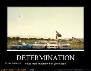 demotivationalpostersdetermination