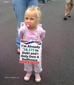 debtsplash
