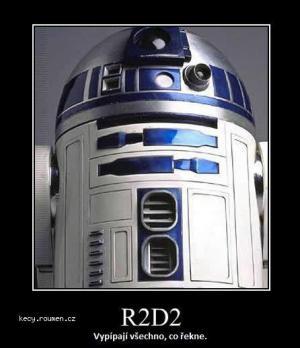 R2D2pip
