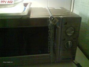 mikro800600