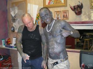 maximalni tetovani