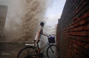 typhon morakot 001