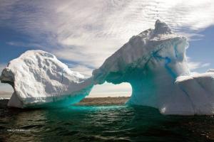 Antarktida 08