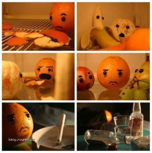 zlobive pomerance