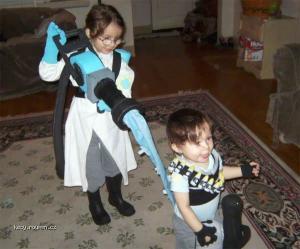 cosplay win 2