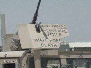iraqui fotos