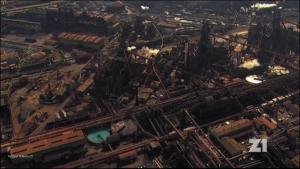 japan industrial zone2