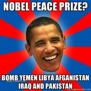 nobel prize ngr