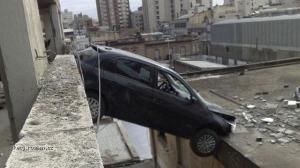 perfektni parkovani 1