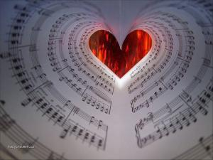 love overture