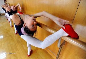 Flexibilita 230911