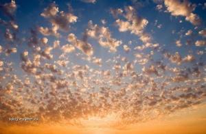 rare clouds 28