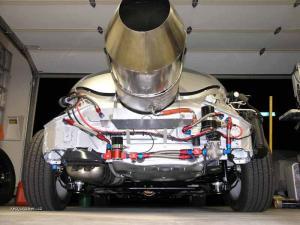 BeetleJetHybrid1350HP 10