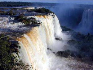 vyhlidka v Brazilii 7